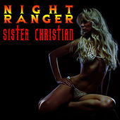 Sister Christian (Live) von Night Ranger