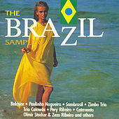 BRAZIL Brazil Sampler (The) by Various Artists