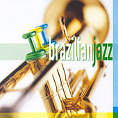 BRAZIL Brazilian Jazz by Various Artists