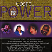Gospel Power by Various Artists