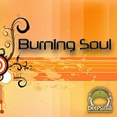 Burning Soul by Various Artists