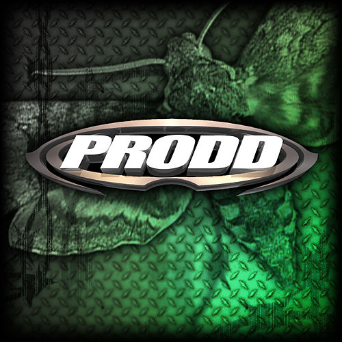 Prodd by Prodd