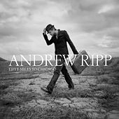 Fifty Miles to Chicago by Andrew Ripp