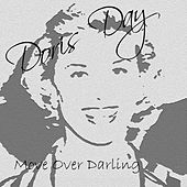 Move Over Darling by Doris Day