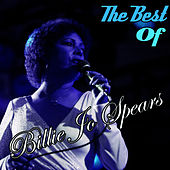 The Best Of Billie Jo Spears by Billie Jo Spears