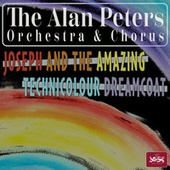 Joseph and The Amazing Technicolor Dreamcoat by London Theatre Orchestra and Cast