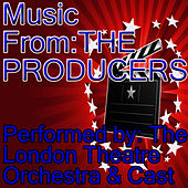The Producers by London Theatre Orchestra and Cast