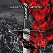 Wer Wind Sät by Saltatio Mortis