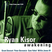 Awakening by Ryan Kisor
