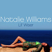 Lil Wiser by Natalie Williams
