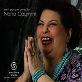 Sem Poupar Coração by Nana Caymmi