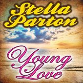Young Love by Stella Parton