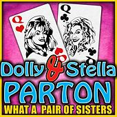 What A Pair Of Sisters by Various Artists