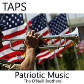 Taps - Patriotic Music by The O'Neill Brothers