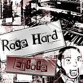 Rage Hard by Engage