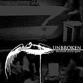 Death of True Spirit by Unbroken