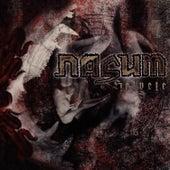 Helvete by Nasum