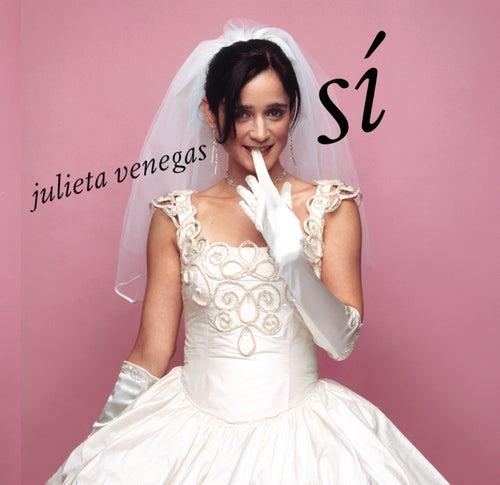 Si by Julieta Venegas
