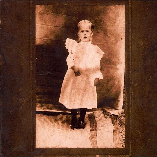 Ghosts of the Great Highway by Sun Kil Moon