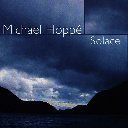 Solace by Michael Hoppe