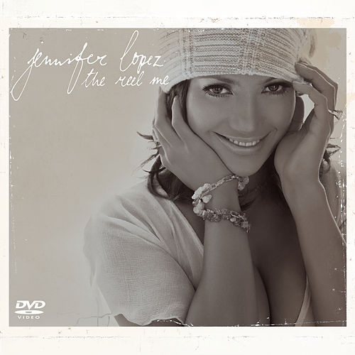 The Reel Me by Jennifer Lopez