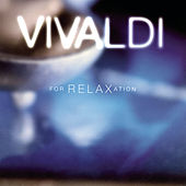 Vivaldi For Relaxation von The Monteverdi Orchestra