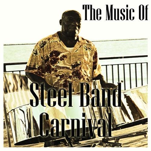 Steel Band Carnival by Sun Sun Sun
