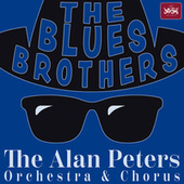 Blues Brothers by London Theatre Orchestra and Cast