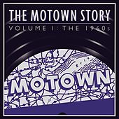 The Motown Story: Volume One: The Sixties by Various Artists