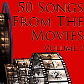 50 Songs From The Movies Volume 1 by Union Of Sound