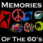 Memories Of The 60's by Union Of Sound