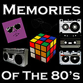 Memories Of The 80's by Union Of Sound