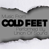 Music From Cold Feet by Union Of Sound
