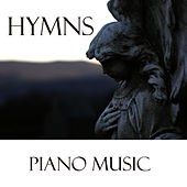 Hymns: Piano Music by The O'Neill Brothers