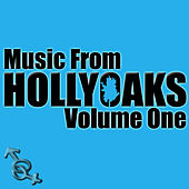 Music From Hollyoaks Volume 1 by Union Of Sound