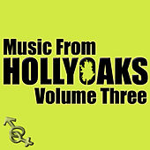 Music From Hollyoaks Volume 3 by Union Of Sound