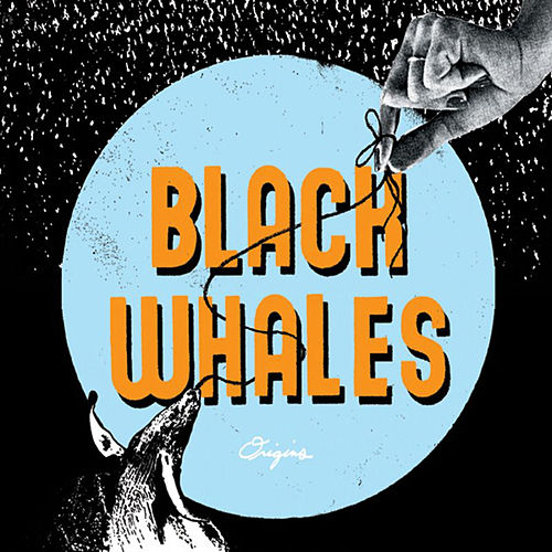 Origins by Black Whales