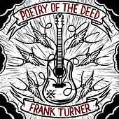 Poetry Of The Deed by Frank Turner