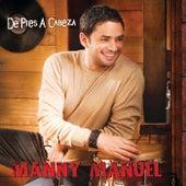De Pies A Cabeza by Manny Manuel