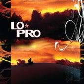 Lo-Pro by Lo-Pro