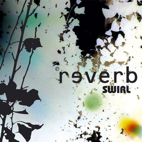 Swirl by Reverb