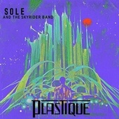 Plastique by Sole & The Skyrider Band