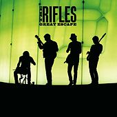 Great Escape by The Rifles