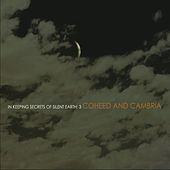 In Keeping Secrets Of Silent Earth: 3 von Coheed And Cambria