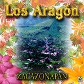 Zacazonapan by Los Aragon