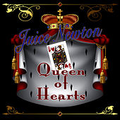 Queen Of Hearts (Re-Recorded / Remastered) by Juice Newton