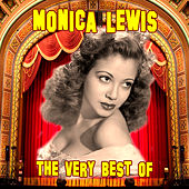 The Very Best Of by Monica Lewis