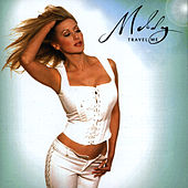 Travel Me by Melody (Latin Pop)