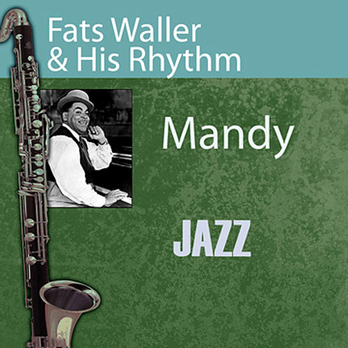 Mandy by Fats Waller