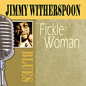 Fickle Woman by Various Artists